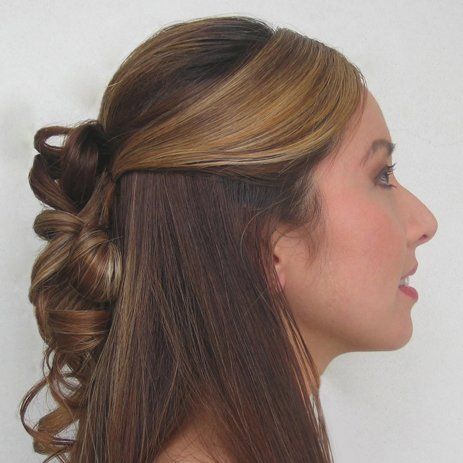 wedding-hair-by-meleah-127