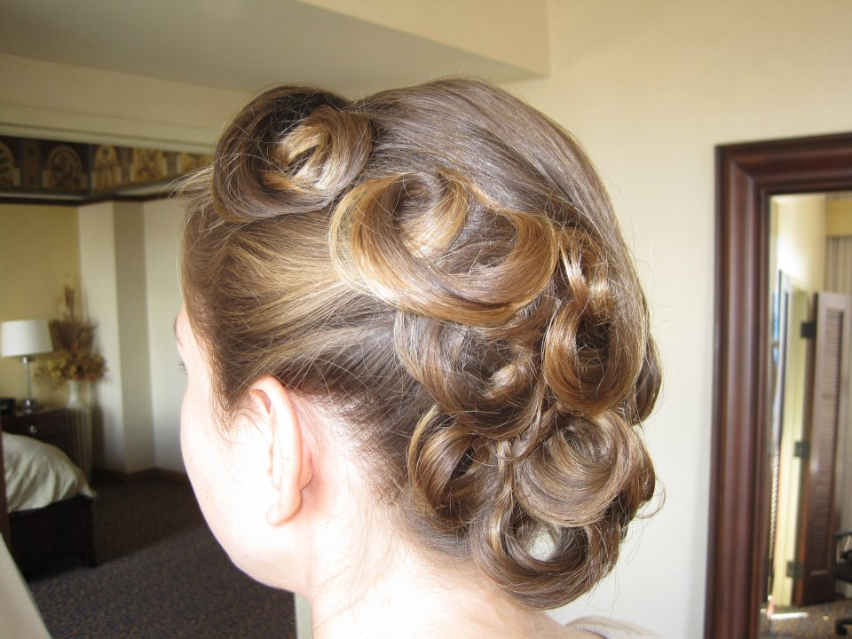 wedding-hair-by-meleah-133