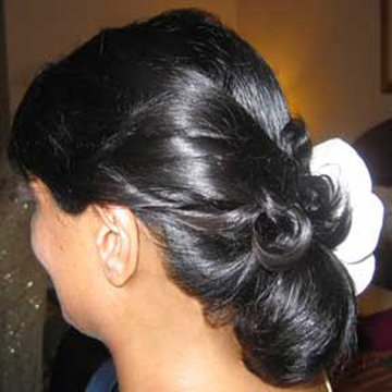 wedding-hair-by-meleah-17