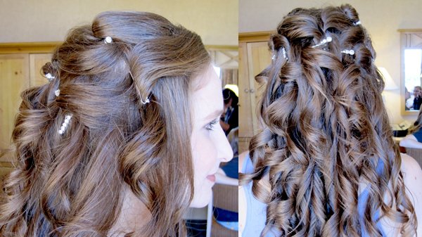 wedding-hair-by-meleah-20