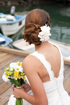 wedding-hair-by-meleah-26