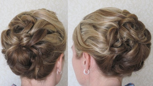 wedding-hair-by-meleah-61