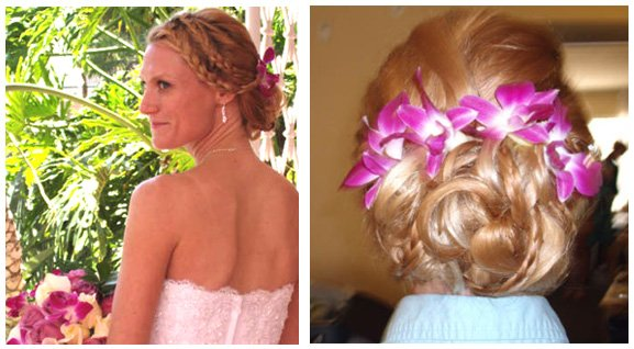 wedding-hair-by-meleah-73