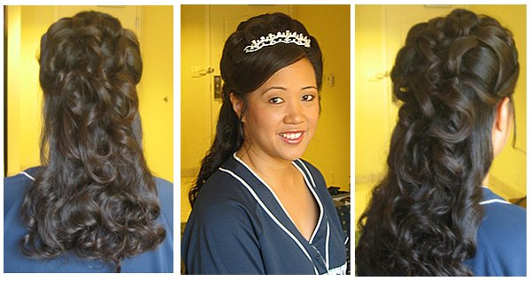 wedding-hair-by-meleah-78