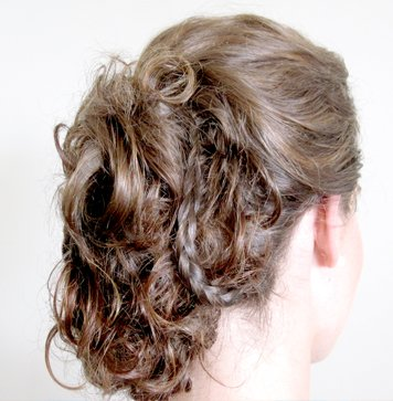 wedding-hair-by-meleah-92