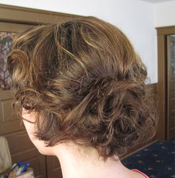 wedding-hair-by-meleah-94