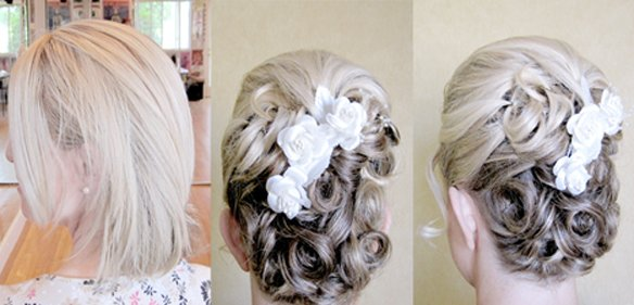 wedding-hair-by-meleah-99