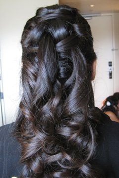 wedding-hair-by-meleah-bridal-long-curls-49