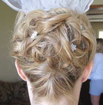 wedding-hair-by-meleah-bridal-twisted-updo-55