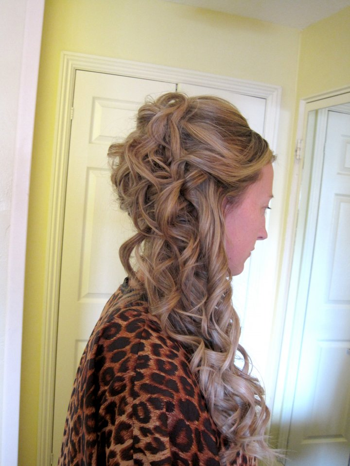 wedding-hair-by-meleah-side-pony-styles-for-long-hair-116