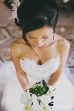 asian-wedding-makeup-by-meleah (1)