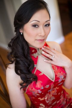 asian-wedding-makeup-by-meleah-long-hair (1)