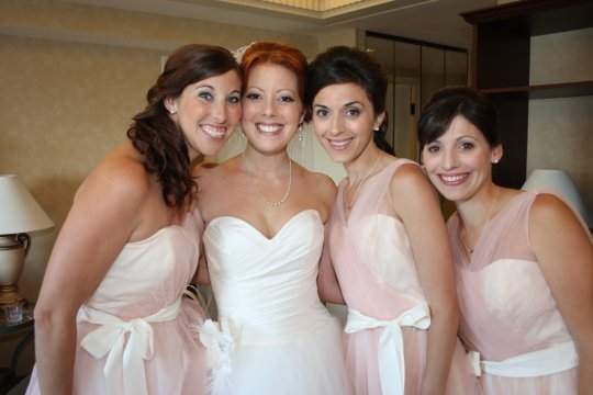 beautiful-bridalparty-makeup-by-meleah (2)