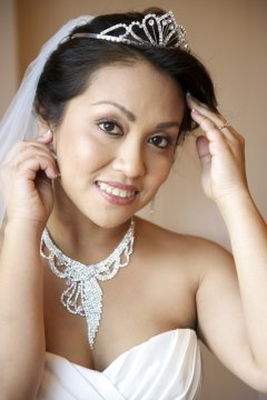 beautiful-filipino-wedding makeup-by-meleah