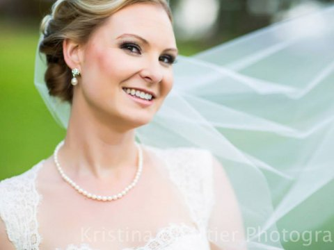 beautigul-bridal-makeup-and-hair-by-meleah (2)