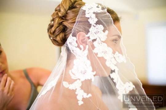 bridal-updo-with-beautiful-braid-by-meleah