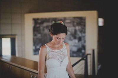 elegant-bridal-updo-by-meleah