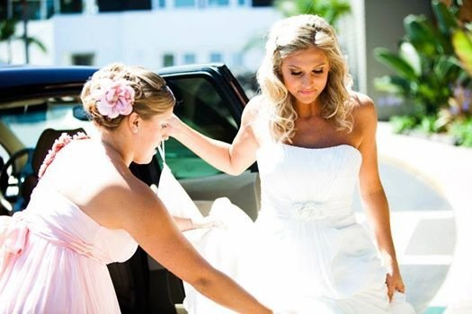 hair-and-makeup-wedding-blonde-bride-meleah