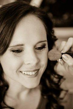 meleah-preps-the-bride