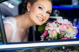 beautigul-bridal-makeup-and-hair-by-meleah (3)