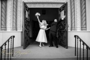 bride-meleah