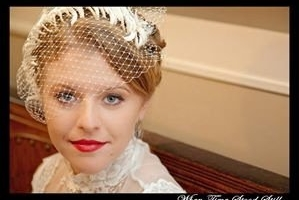 vintage-inspired-bidal-makeup-and-hair-by-meleah (3)
