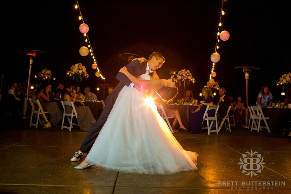 amazing-dip-first-dance-lessons-meleah