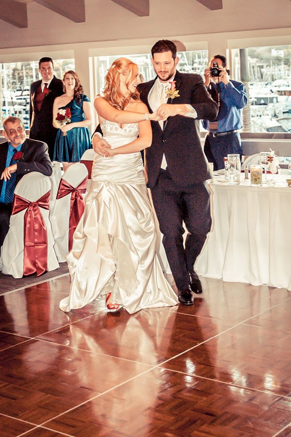 fun-couples-first-dance-lessons-meleah (2)
