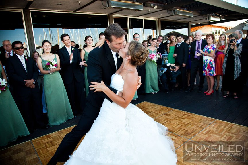 romantic-wedding-dance-lessons-with-meleah (4)