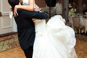 first-dance-by-meleah-04-jpg