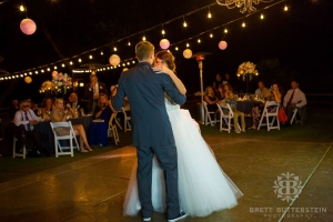 wedding-dance-lessons-meleah (1)