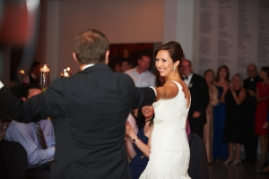 wedding-dance-lessons-with-meleah (3)