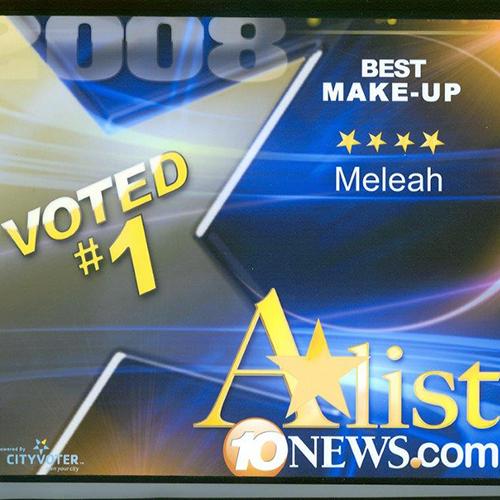 10news-a-list-award-2008-best-makeup