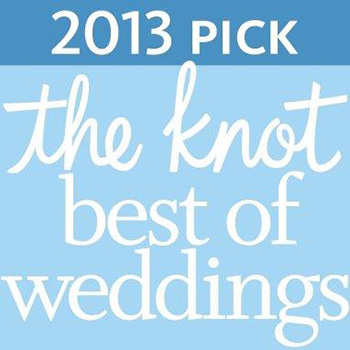 BOW2013-the-knot-best-of-weddings