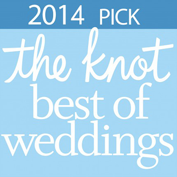 BOW2014-the-knot-best-of-weddings