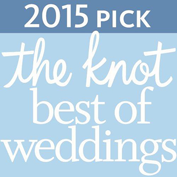 BOW2015-The-knot-best-of-weddings