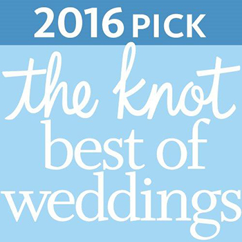 BOW2016-the-knot-best-of-weddings