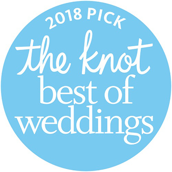 BOW2018-the-knot-best-of-weddings