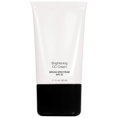 Brightening CC Cream SPF 20