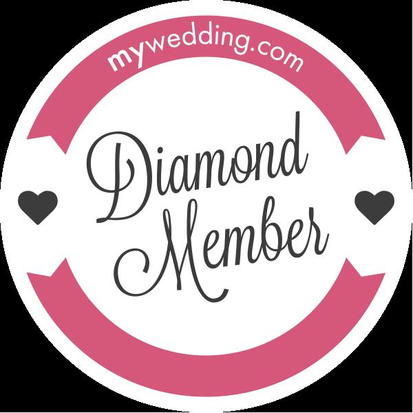 diamond-member