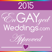 engayged-weddings-badge-square-4-2015