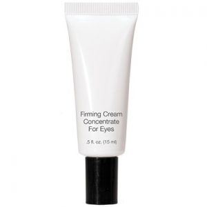 firming-cream-concentrate-for-eyes-meleah