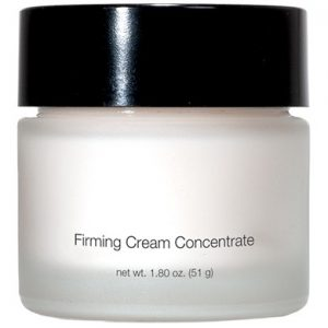 firming-cream-concentrate-meleah