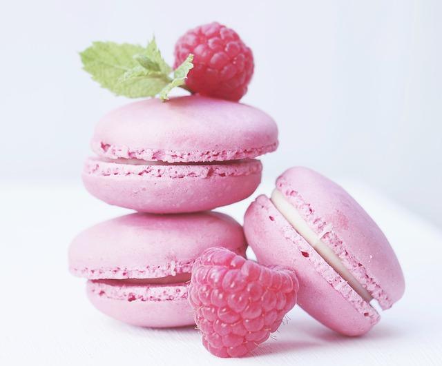macarons-2548741_640