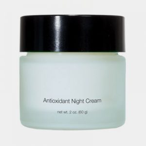 meleah-antioxidant-night-cream-1