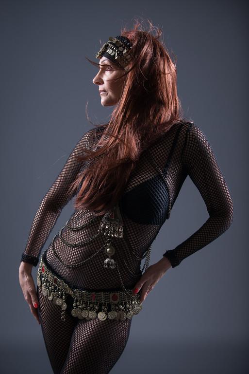 meleah-belly-dance-fishnet