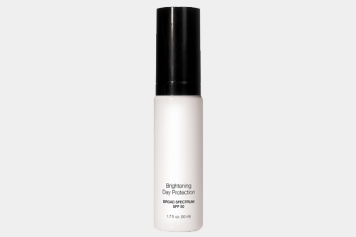 Brightening Day Protection SPF 50