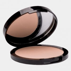 Dual Active Powder Bronzer