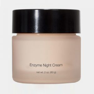 meleah-enzyme-night-cream-1