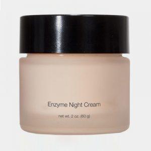 meleah-enzyme-night-cream-1